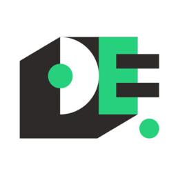 Diverse Educators logo