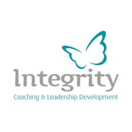 Integrity Coaching logo