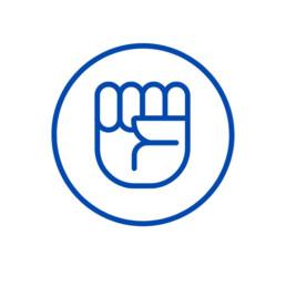 Teacher Empowerment Project logo