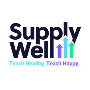 Supply Well logo