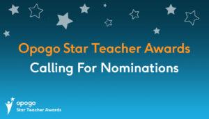 Opogo Nominations